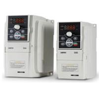供应E300-2S0015厂家代理商