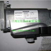 供应SKP15.000E2,SKP10.123B27