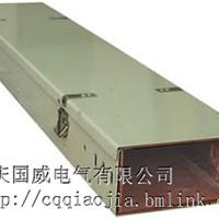 重庆防火桥架