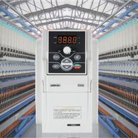 供应E550-4T0055L厂家变频器代理商