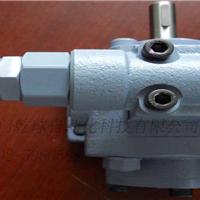 日本nop油泵 nop摆线齿轮泵100%原装进口