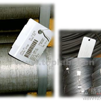 钢铁厂300度高温挂牌材料