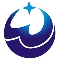 河北尚邦金属网业有限公司