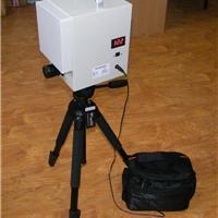 供应雷达 测速仪HT3000移动高清测速仪