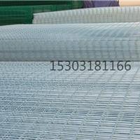 大棚养花苗床网 生产厂家价格