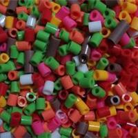 重庆市璧山区富源塑料有限公司
