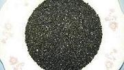 宁波椰壳活性炭工厂价格出售跳过中间商