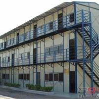 供应-安徽活动房,安徽最大的活动房公司