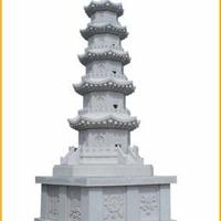 供应汉白玉佛像,石塔,佛像塑像