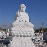 石雕释迦摩尼,释迦摩尼雕塑