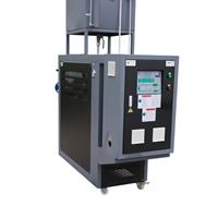 硫化机导热油加热器