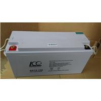 英国KE蓄电池SS12-150
