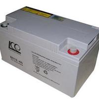 英国金能量 KE蓄电池SSP12-65现货报价