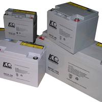 供应英国KE蓄电池SS12-100报价