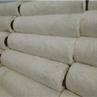 供应硅酸铝管 硅酸铝复合管价格