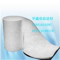 供应电炉窑炉硅酸铝毡 硅酸铝纤维毡厂家