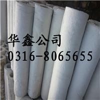 泡沫石棉板性能分析