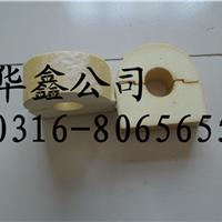硬质聚氨酯泡沫塑料保温有哪些优势?