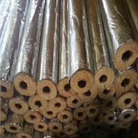 供应岩棉保温管壳使用与技术标准