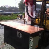 供应DNY-80KVA无痕点焊机