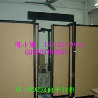 瓷砖展架展示架瓷砖推拉柜石材木地板展示柜