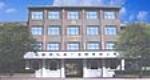 鹤壁市仪表厂有限责任公司