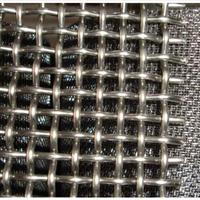 批发武汉筛网,不锈钢筛网,304 316材质