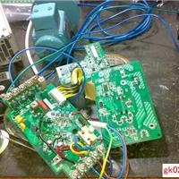 销售SAMCO三垦E系列变频器与故障维修分析