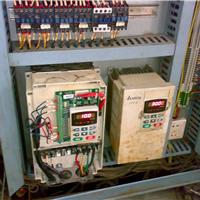 重庆中达/台达变频器维修服务与案例分析
