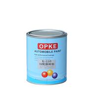 供应OPKE汽车油漆