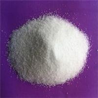 供应钻井助剂-聚丙烯酰胺