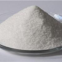 污水处理阳离子聚丙烯酰胺