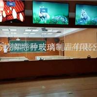 北京单反玻璃 单反透视玻璃 单向透光玻璃