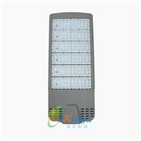 供应LED144W模组路灯