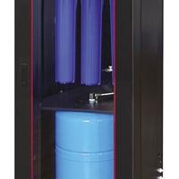 供应800加仑商用净水机