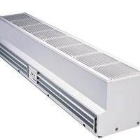 供应DRM系列静音型离心式空气幕优质供应商