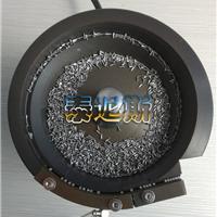 含油轴承铝合金振动盘 SMD编带机振动盘