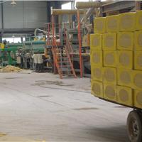 供应墙体专用岩棉保温板