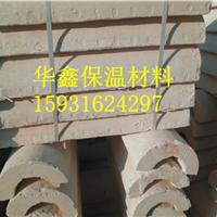 供应硅酸钙板材料与施工应用介绍