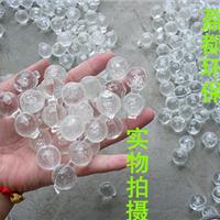 鄂尔多斯洗浴硅磷晶