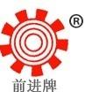 广州市南沙区南沙靓优铝建筑装饰材料经营部