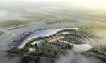 安徽合肥新桥国际机场