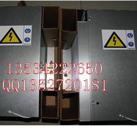 通力电梯变频器V3F16L/KM769900G01低价处理
