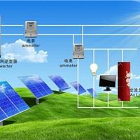 山东省 光伏发电系统