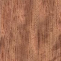 天然花梨木皮