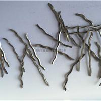 供应剪切型钢纤维厂家