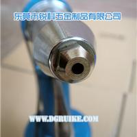 供应台湾红马斯特MV5000气动拉钉枪拉铆枪