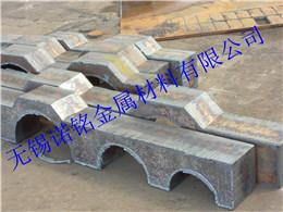重庆中厚板切割鄂州咸宁钢板外加工单位
