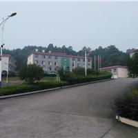 萍乡市世纪源泉环保设备有限公司