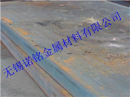 重庆探伤钢板零割销售沧州衡水钢板价格行情分析